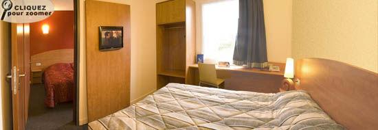 Plume Hôtel, Chambre 1.jpg_2