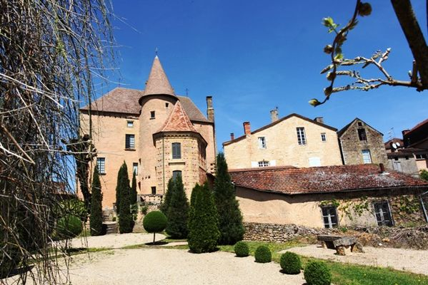1155_srt_photo_photo_chateaudebelvespaysage-2