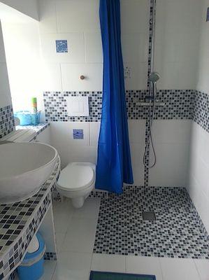 salle de bain-internet.jpg_4