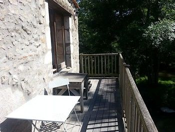 La Maison du Meunier - balcon - internet.jpg_7
