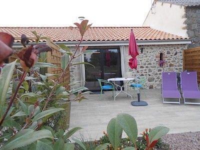 mauleon-gitesdespres2pax-terrasse-sit.jpg_8