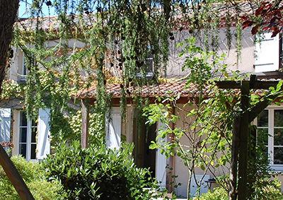 gite-chiche-moulin-bardeas-Le Moulin de Bardeas exterior-400.jpg_7