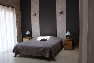 breuil-chaussée-les-pierres-dantan-chambre-grise-SIT.jpg_2