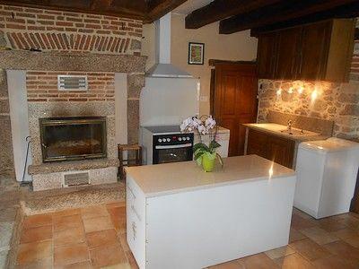 La Bellivrie-cuisine1-sit.jpg_5