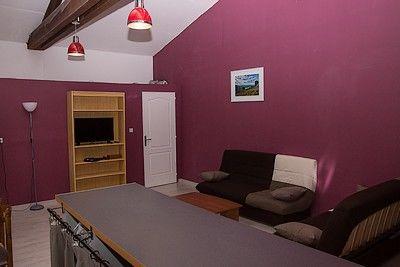epervier-salon-sit.jpg_8