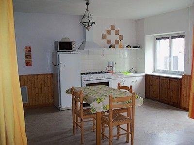 l'Ogerie-cuisine-sit.jpg_1