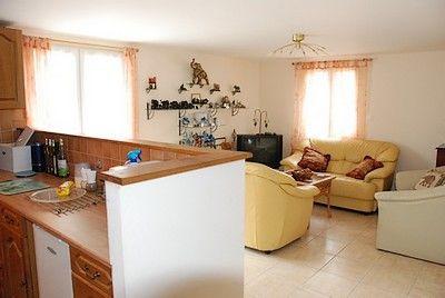 laviedepays-salon-cuisine-sit.jpg_3