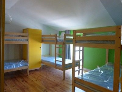 la loge-dortoir1-sit.jpg_8