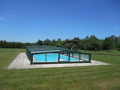La Cachette-piscine couverte1-sit.jpg_9