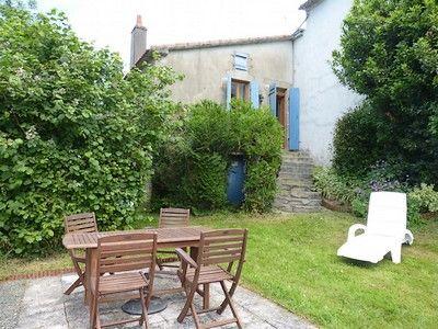 Moncoutant-La Bodinière1-terrasse-sit.jpg_8