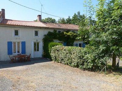 Moncoutant-La Bodinière2-terrasse-sit.jpg_1