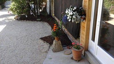 Lemontreehouse-jardin-sit.jpg_14