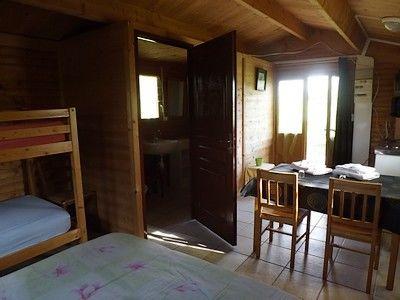 regueil-chalet studio-pièce à vivre-sit.jpg_7