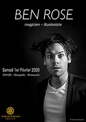 200201-benrose-affiche