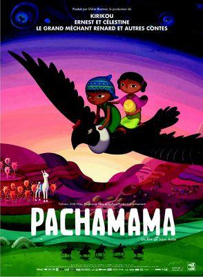 200205-pachamama-affiche
