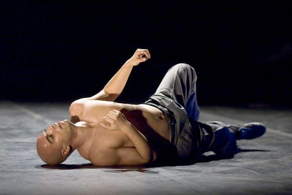 200211-danse-hip-hop