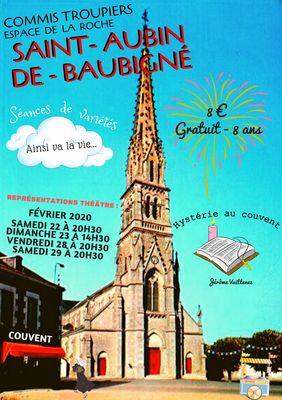 200222-staubin-baubigne-theatre