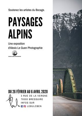 200226-expo-photos-Alexis-le-Guen