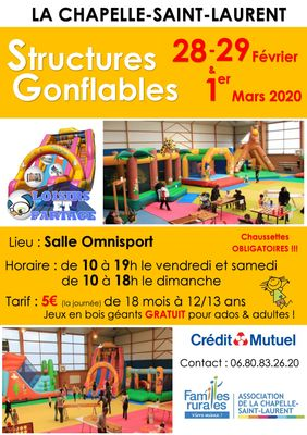 200228-structures-gonflables