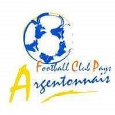 200712-logo-fete-moule