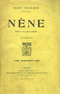 200819-VE-Roman-Nene-Plon