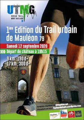 2009126-trail-urbain