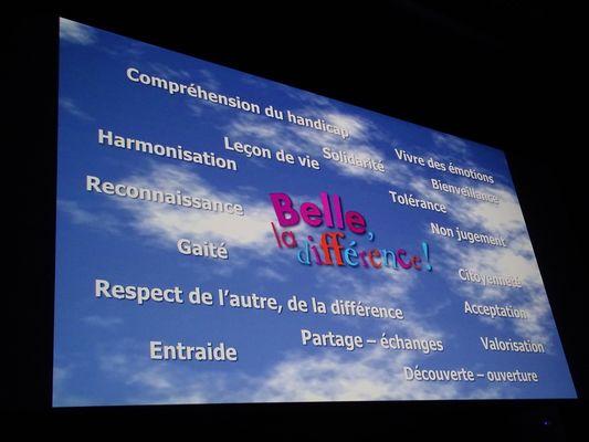 200917-festival-belle-la-difference