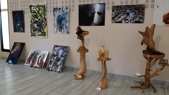 201003-courlay-expo1