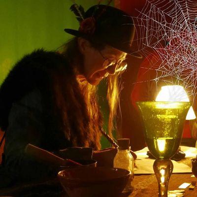 201024-ecole-magie-aurore-migny