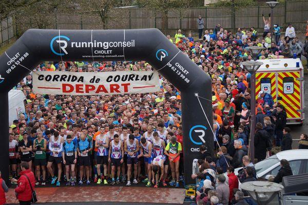 201219-corrida1
