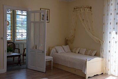 villa bleue-ch Angélus- lit1 pers-internet.jpg_5