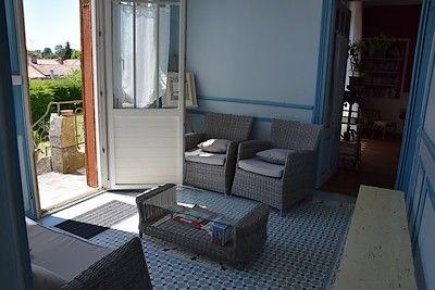 villa bleue-petit salon-internet.jpg_15