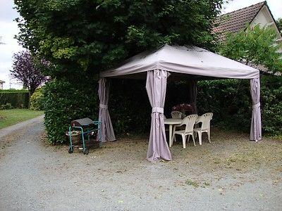 La Vergnaie de l'Ecluse - terrasse - internet.jpg_4