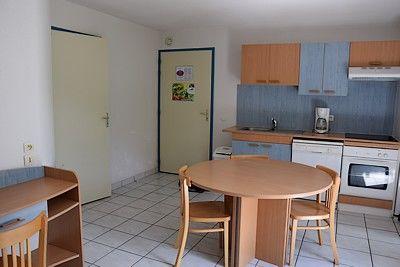 lesmaisonsdulac-salon-cuisine-internet.jpg_14