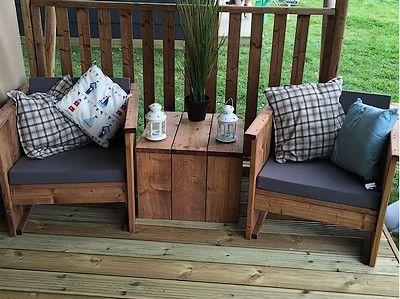 puyrond-tentesafari-terrasse-sit.jpg_3