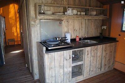 puyrond-tentesafari-cuisine-sit.jpg_4