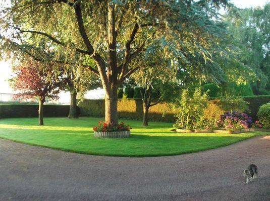 mauleon-gite-le-colombier-jardin.jpg_9