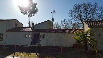 La Betica-facade1-sit.jpg_1