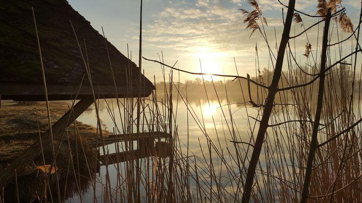clesse-gite-du-pecheur-paysage3.jpg_9