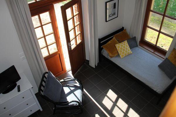 le-pin-les-roches-blanches-le-pavillon-mezzanine.jpg_3