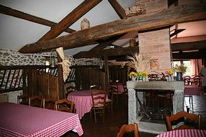 Chambroutet-auberge les fontaines.jpg_1