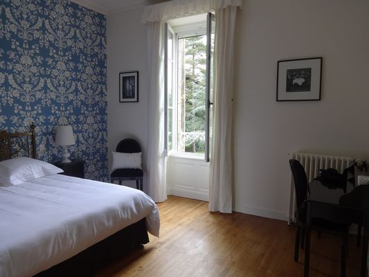 Loublande-chateau st georges-suite blanche2-sit.jpg_2