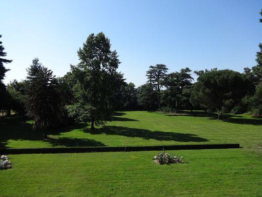 Loublande-chateau saint-georges-parc-sit.jpg_13