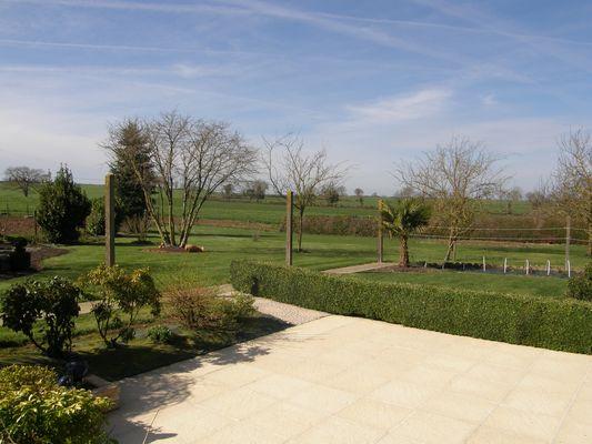 Beaulieu-sous-Bressuire-La Gareliere-jardin-sit.jpg_5