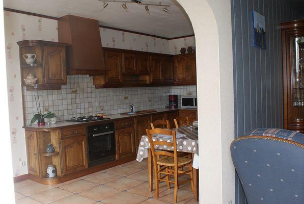 St-Amand-sur-Sevre-le Grand Poiron-cuisine.jpg_5