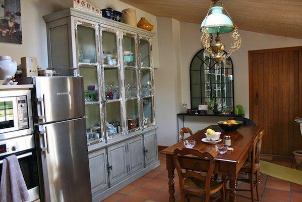 saint-aubin-de-baubigne-chambre-dhotes-roches-mousset-salle-a-manger.jpg_19