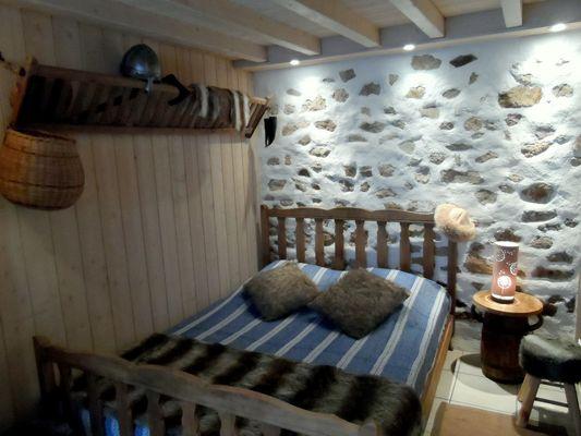 moulins-chambres-dhotes-fleur-de-lys-vikings.jpg_4