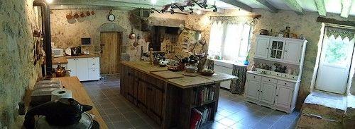 la foret sur sevre-la ferme fortifiee-cuisine3-sit.jpg_3