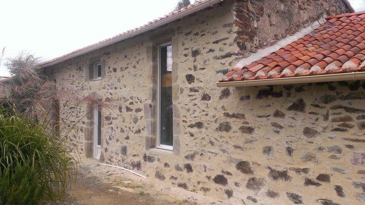 chanteloup-gite-labriardiere-facade.jpg_6