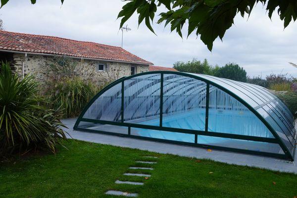 chanteloup-gite-labriardiere-piscine.jpg_8
